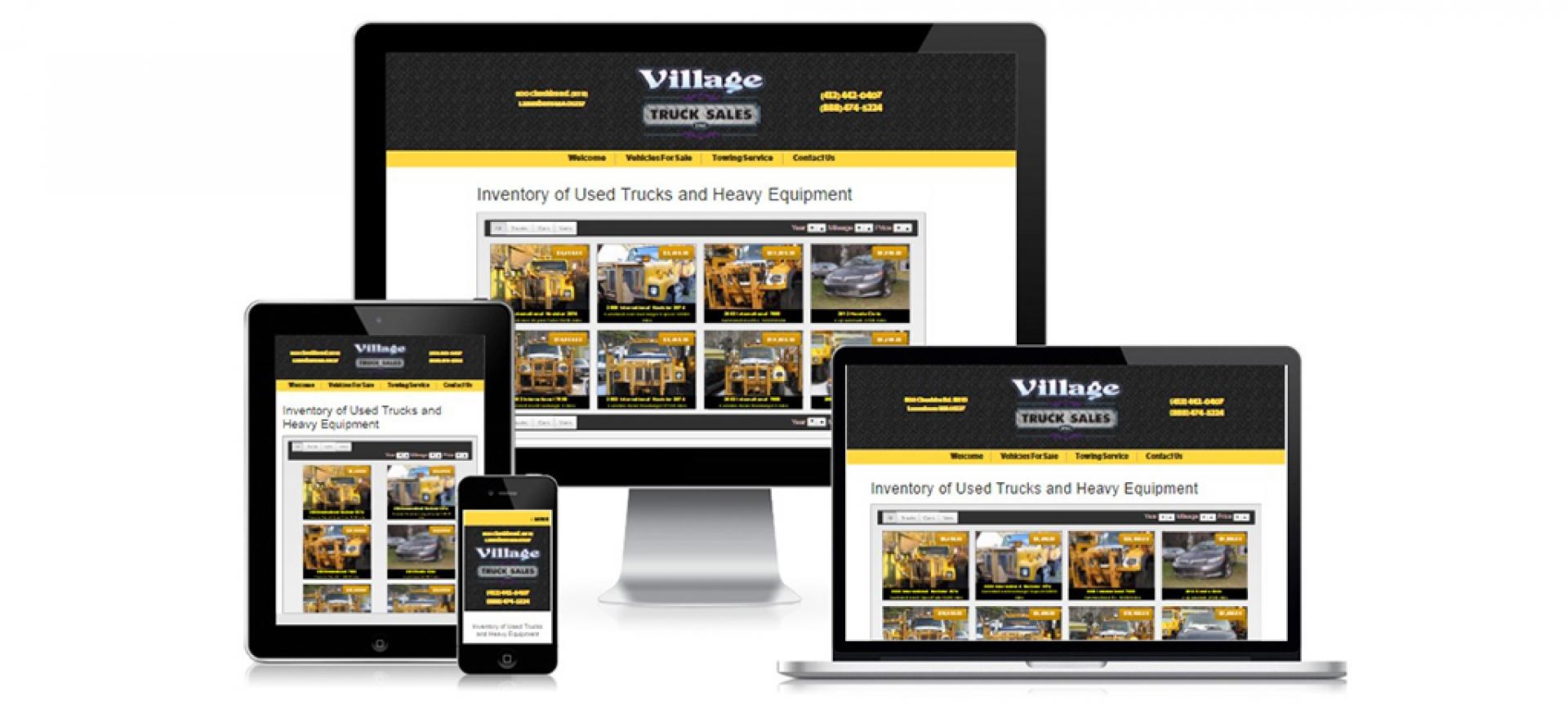 Home   BerkSites   Berkshire Website Development And Design .