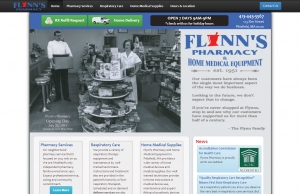 service-oriented-websites_Flynns_2017-03-29_150237.jpg - Thumb Gallery Image of Service Oriented Websites