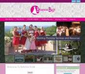 websites_Berkshire_Bride_2016-02-19_03632.jpg - Thumb Gallery Image of Websites