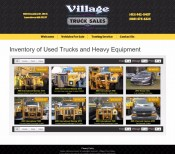 websites_village_truck_sales_2016-02-19_03638.jpg - Thumb Gallery Image of Websites